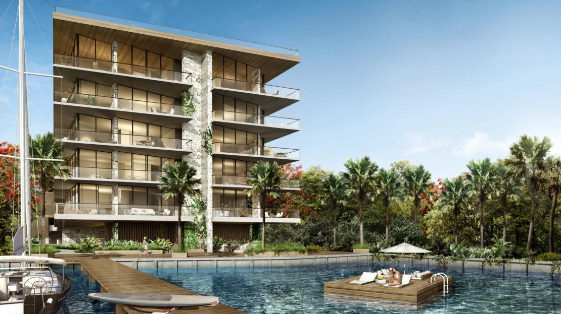The Fairchild Coconut Grove. Condos for sale in Coconut Grove. Coconut Grove real estate. apartments for sale in Coconut Grove. The Fairchild condo