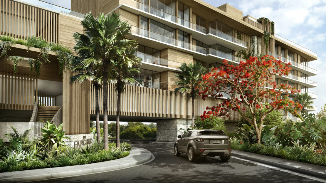 The Fairchild Coconut Grove. Condos for sale in Coconut Grove. Coconut Grove real estate. apartments for sale in Coconut Grove. The Fairchild condo
